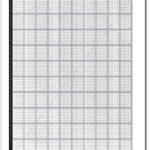 100X100 Sudoku Printable Printable Template Free