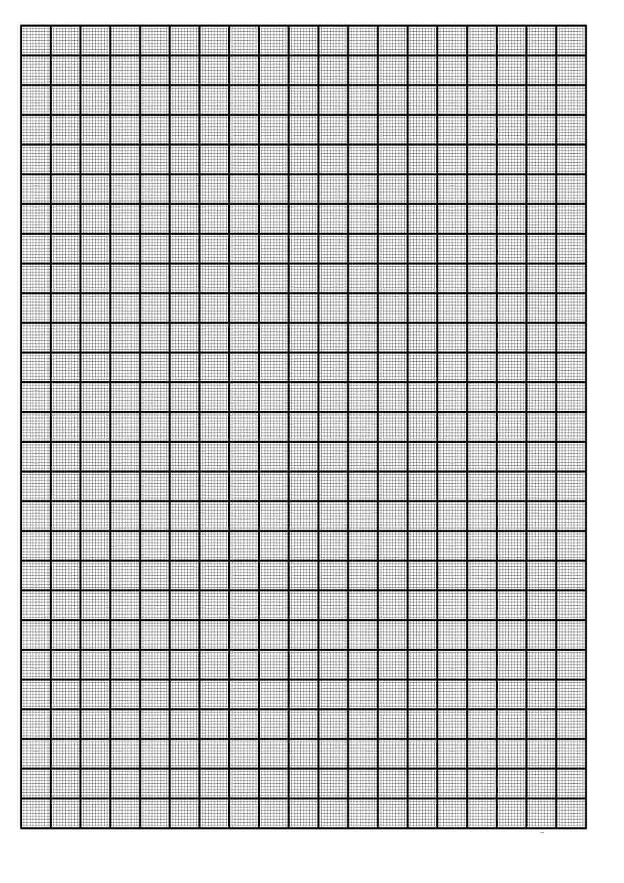 Free Printable Word Sudoku