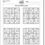 4036 Besten Math Goodies Bilder Auf Pinterest