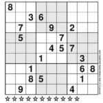 A Finnish Mathematician Claimed That This Is The Most