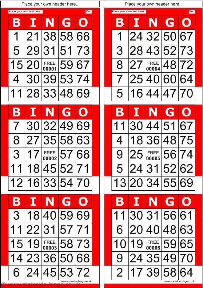 Large Print Sudoku Free Printable