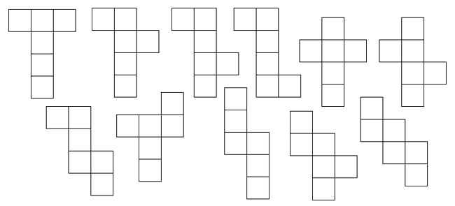 Sudoku Cube Printable