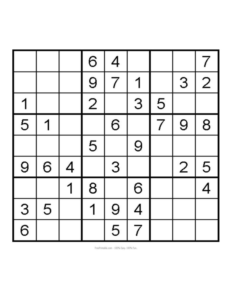 Easy Sudoku DriverLayer Search Engine