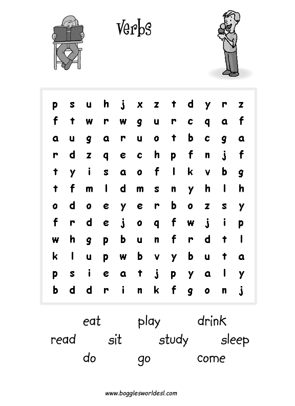 Easy Sudoku Puzzles Printable Pdf