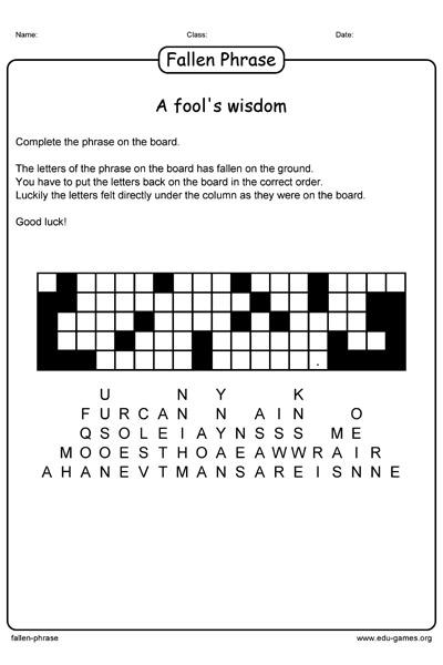 Sudoku Maker Printable