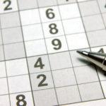 Free Printable Sudoku Puzzles For Seniors DailyCaring