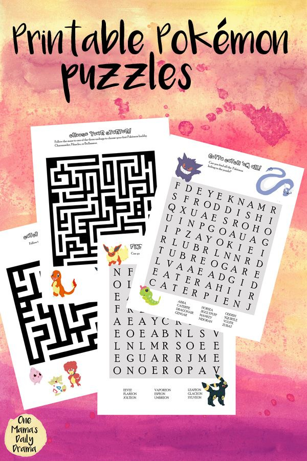 Challenging Sudoku Puzzles Printable