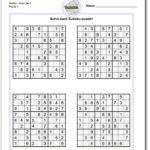 Printable Puzzles By Krazydad Printable Crossword Puzzles