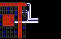 Printable Sudoku Puzzles