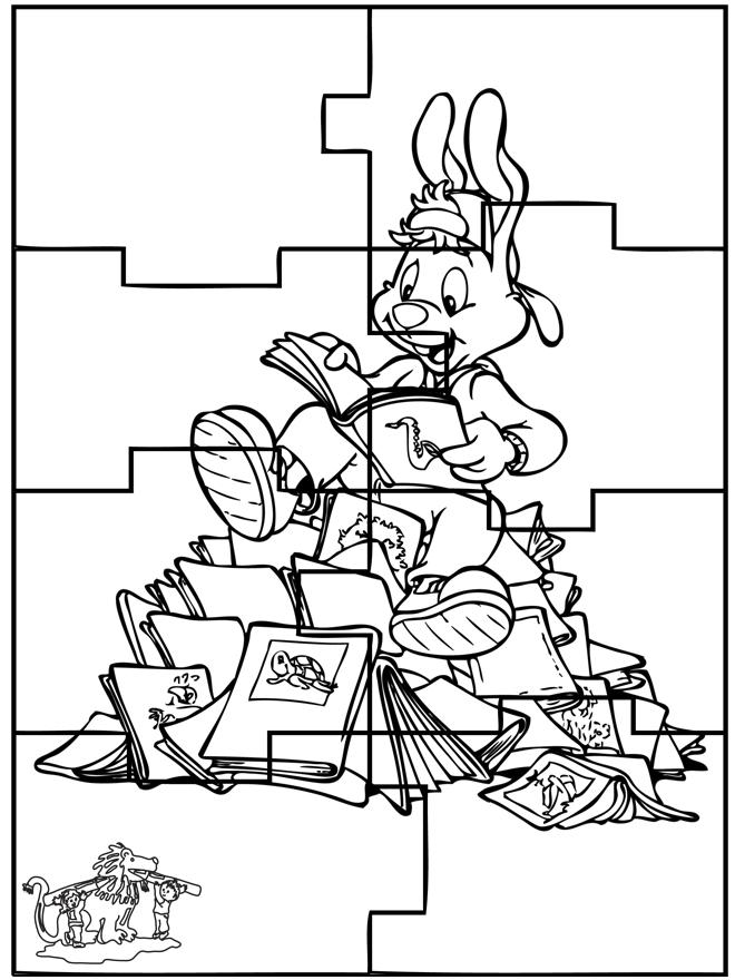 Extreme Sudoku Puzzles Printable