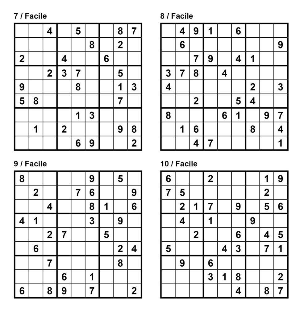Sudoku Imprimer 12X12 Printable Template Free