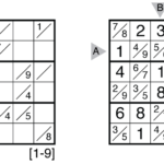 Sudoku Rules Quote Images HD Free