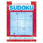 Sudoku Splash Zone Free Printable Sudoku Printable