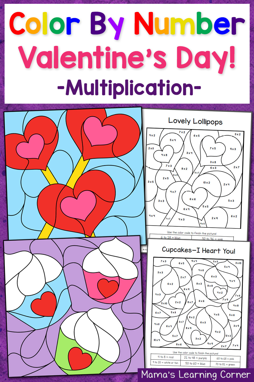 4th Grade Sudoku Printable