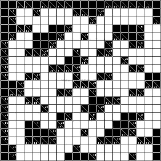 Sudoku Hard Printable With Answers